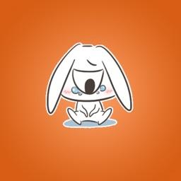 Cute Sumo Gif Sticker