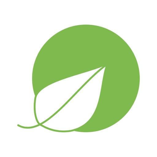Greenbriar Church icon