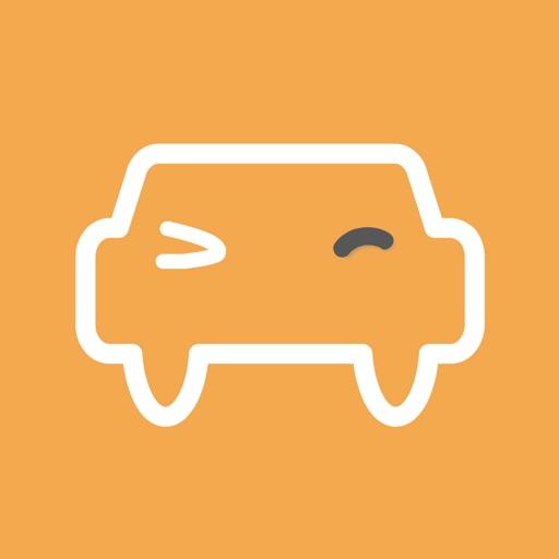 Sweetcars - Chauffeur privé