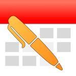 PocketLife Calendar
