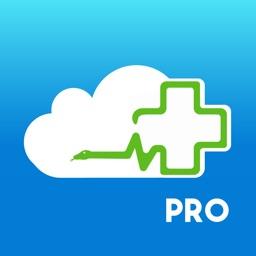 Doctorcitos - Professionals