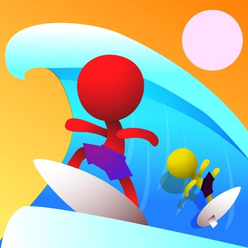 Surf io