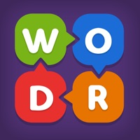 Codes for Connect A Word Hack