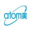[공식] 애터미 모바일 - ATOMY Mobile