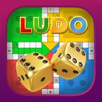 Codes for Ludo Clash: لعبة لودو ستار شيش Hack