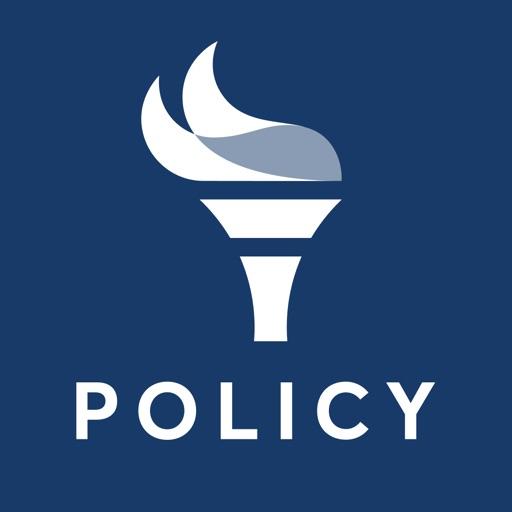 Health IQ Policy Center