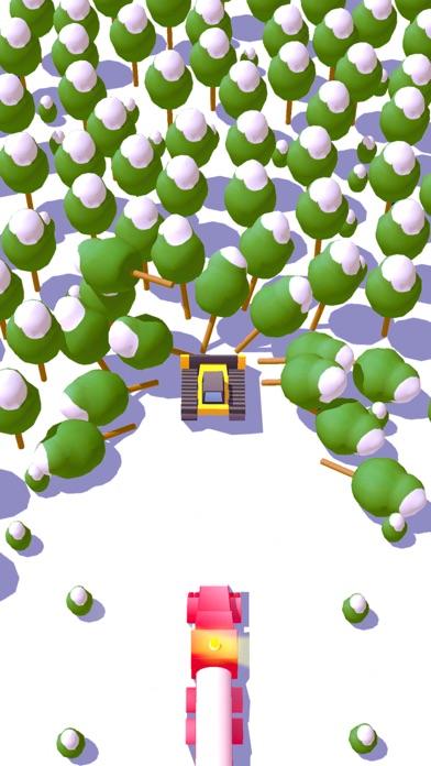 Clear the Path 3D screenshot 1