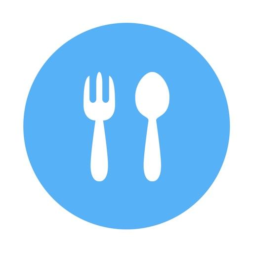 餐飲食品檢定題庫