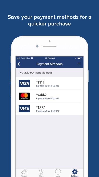 ZipPass screenshot-5