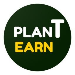 PlantEarn