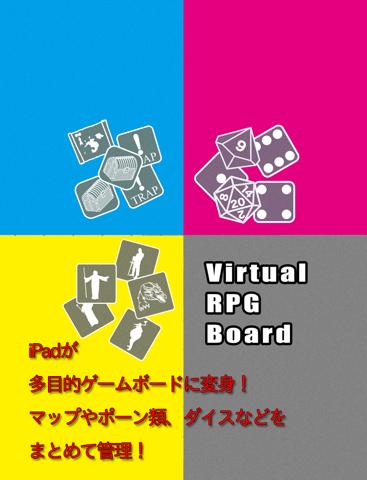 https://is4-ssl.mzstatic.com/image/thumb/Purple113/v4/ff/9b/18/ff9b182a-9c02-8655-d5a6-a140f901cd80/mzl.sauagckv.png/367x480bb.png