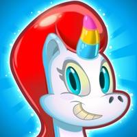 Codes for Gummy Blast - Match 3 Puzzle Hack