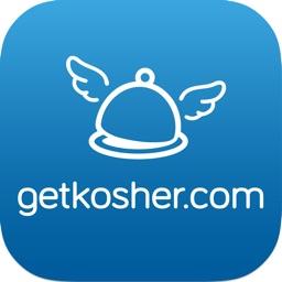 Get Kosher - Order Kosher Food