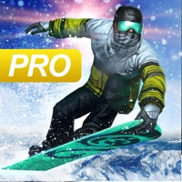 Snowboard Party World Tour Pro