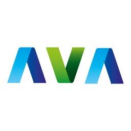 Organiser - AVA