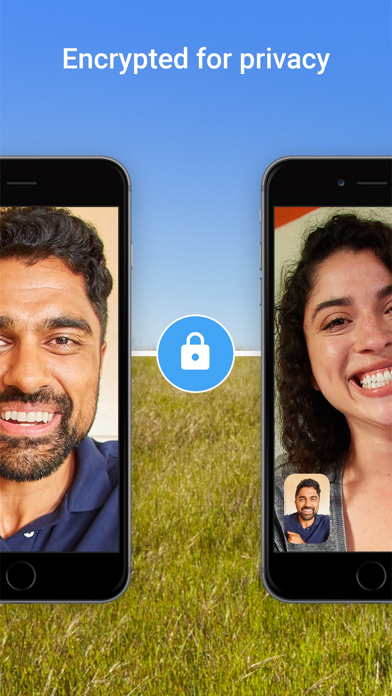 Download Google Duo for Android
