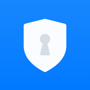 Pass Vault - Password Manager.