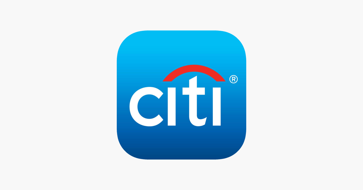 Citibank TW on the App Store