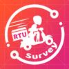 RTUSurvey