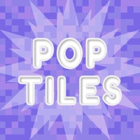 Codes for Pop the Tiles: Top Puzzle Game Hack