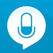 Speak & Translate - Free Live Voice and Text Translator with Speech Recognition icon
