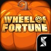 Wheel of Fortune: Show Puzzles - iPhoneアプリ