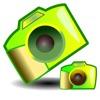 Photonu - dual cam photo video Reviews
