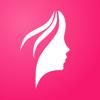 换发型-时尚发型设计|脸型搭配测试软件