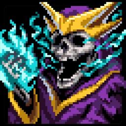 Dunidle: Dungeon Crawler Boss