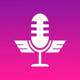 Swoppy - Swap your Voice