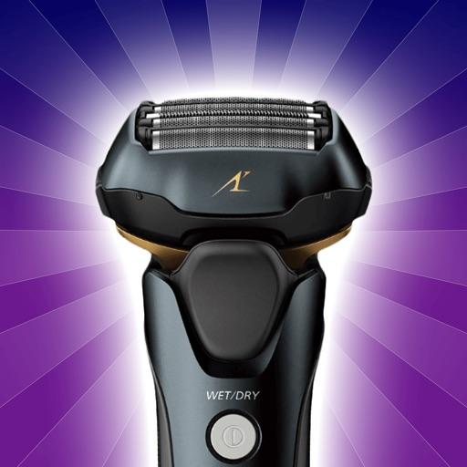 Razor Prank Haircut Funny App