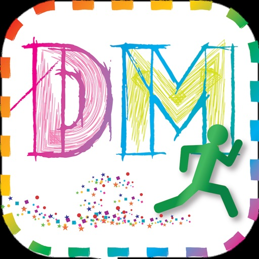DoodleMatic