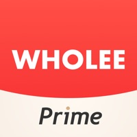 Wholee