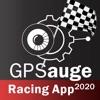 Racing App