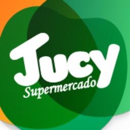 Jucy Supermercado