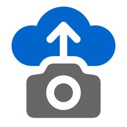Pocket Geek Cloud