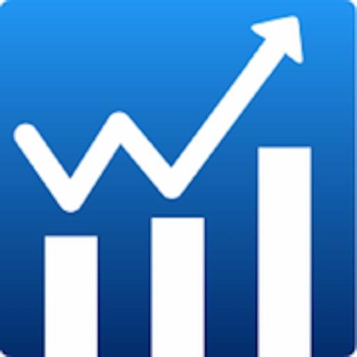WealthTrust: Mutual Fund App