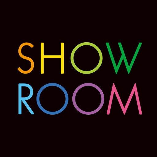 SHOWROOM-ライブ配信ならショールーム