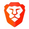 Brave VPN Private Web Browser iphone and android app
