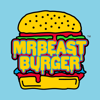 VIRTUAL DINING CONCEPTS, LLC - MrBeast Burger artwork