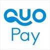 QUOカードPay(公式) -  気持ちが伝わるギフトアプリ