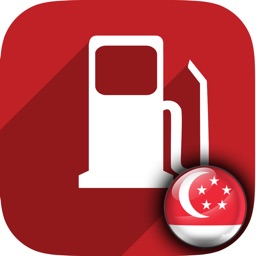 Singapore Fuel Price