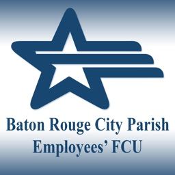 Baton Rouge City Parish EFCU