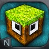 MonsterCrafter - iPhoneアプリ