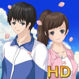 李雷和韩梅梅:恋爱养成RPG