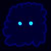运先 路 - Ghost cave artwork