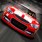 Stock Car Racing Hack Online Generator  img
