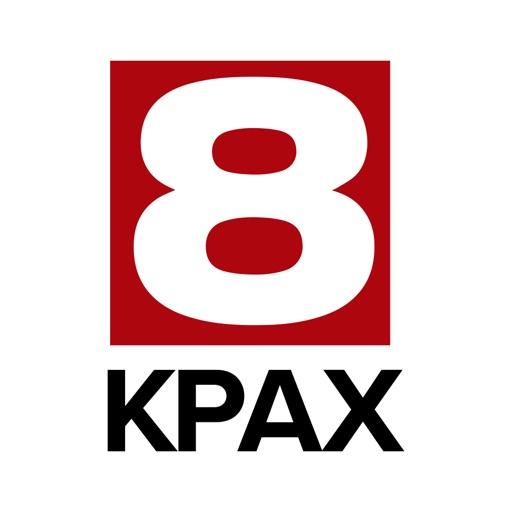 KPAX News