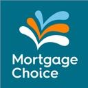 Mortgage Choice Accounts