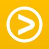 Viu - TV Shows, movies & more